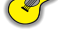 Fun Gitarre Logo
